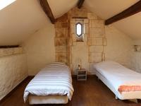 Maison à vendre à CERCLES en Dordogne - photo 8