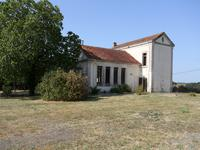 houses and homes for sale inCERCLESDordogne Aquitaine