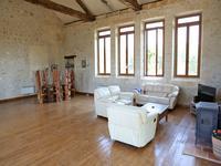 Maison à vendre à CERCLES en Dordogne - photo 2