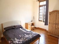 Maison à vendre à CERCLES en Dordogne - photo 6
