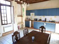 Maison à vendre à CERCLES en Dordogne - photo 1