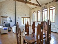 Maison à vendre à CERCLES en Dordogne - photo 3