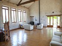 Maison à vendre à CERCLES en Dordogne - photo 4