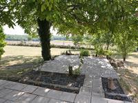 Maison à vendre à CERCLES en Dordogne - photo 9