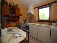 French property for sale in LOCHE SUR INDROIS, Indre et Loire - €129,600 - photo 4