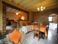 French property for sale in LOCHE SUR INDROIS, Indre et Loire - €129,600 - photo 3