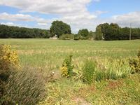 French property for sale in LOCHE SUR INDROIS, Indre et Loire - €129,600 - photo 9