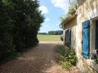 French property for sale in LOCHE SUR INDROIS, Indre et Loire - €129,600 - photo 8