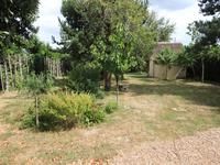 French property for sale in LOCHE SUR INDROIS, Indre et Loire - €129,600 - photo 10