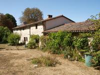 French property for sale in MESSE, Deux Sevres - €130,800 - photo 4
