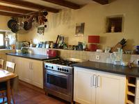 French property for sale in MESSE, Deux Sevres - €130,800 - photo 5