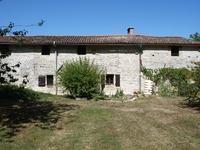 French property for sale in MESSE, Deux Sevres - €130,800 - photo 3