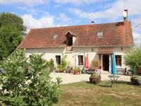 French property, houses and homes for sale inGEHEEIndre Centre