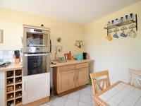 Maison à vendre à ST AMBROIX en Gard - photo 8