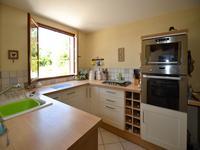 Maison à vendre à ST AMBROIX en Gard - photo 5