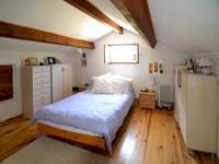 Maison à vendre à ST AMBROIX en Gard - photo 7