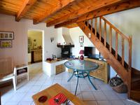 Maison à vendre à ST AMBROIX en Gard - photo 3