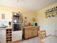 Maison à vendre à ST AMBROIX en Gard - photo 6