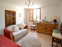 French property for sale in ST AMBROIX, Gard - €89,600 - photo 2