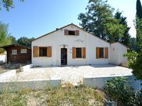 Maison à vendre à ST AMBROIX en Gard - photo 9