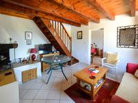 French property for sale in ST AMBROIX, Gard - €89,600 - photo 3