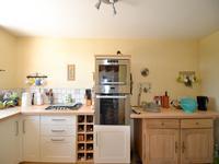 Maison à vendre à ST AMBROIX en Gard - photo 4