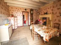 Maison à vendre à BRIE en Charente - photo 5