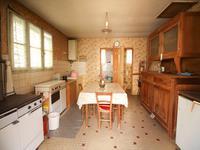 Maison à vendre à BRIE en Charente - photo 1