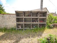 Maison à vendre à BRIE en Charente - photo 8
