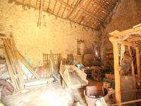 Maison à vendre à BRIE en Charente - photo 7