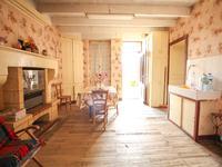 Maison à vendre à BRIE en Charente - photo 2