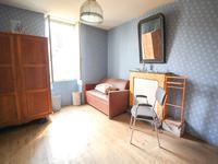 Maison à vendre à BRIE en Charente - photo 3