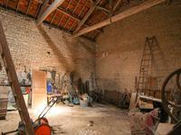 Maison à vendre à BRIE en Charente - photo 6