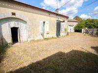 Maison à vendre à BRIE en Charente - photo 9