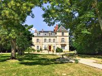 chateau for sale in PERIGUEUXDordogne Aquitaine