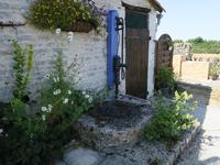 French property for sale in PAIZAY LE CHAPT, Deux Sevres - €158,050 - photo 10