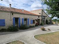 French property, houses and homes for sale inPAIZAY LE CHAPTDeux_Sevres Poitou_Charentes