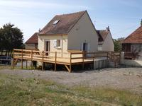French property, houses and homes for sale inBADECON LE PINIndre Centre