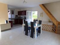 French property for sale in BADECON LE PIN, Indre - €66,600 - photo 4