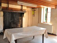 French property for sale in SARDENT, Creuse - €99,000 - photo 2