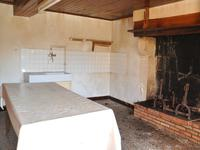 French property for sale in SARDENT, Creuse - €99,000 - photo 10