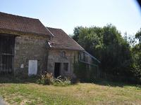 French property for sale in SARDENT, Creuse - €99,000 - photo 6