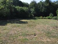 French property for sale in SARDENT, Creuse - €99,000 - photo 5