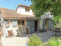French property, houses and homes for sale in ST PARDOUX Deux_Sevres Poitou_Charentes