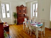 French property for sale in LIMOGES, Haute Vienne - €449,000 - photo 6
