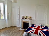 French property for sale in LIMOGES, Haute Vienne - €449,000 - photo 10