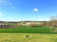 French property for sale in ALLEMANS, Dordogne - €402,800 - photo 10
