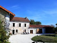 houses and homes for sale inALLEMANSDordogne Aquitaine