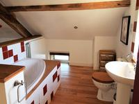 French property for sale in ALLEMANS, Dordogne - €402,800 - photo 9