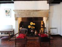 Maison à vendre à LUCQ DE BEARN en Pyrenees Atlantiques - photo 5